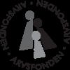 arv_logo_sv