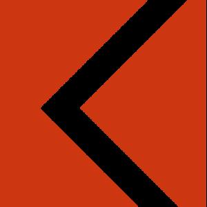 cropped-Logo_Kulturvinkeln_rgb.png
